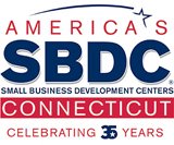 CTSBDC-Logo-160x133
