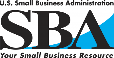 SBA-Color-Logo-high-resolution