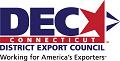 DEC_Logo-small