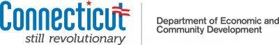 ct-logo-decd-left-rgb-400x65
