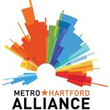 metro-hartford-alliance